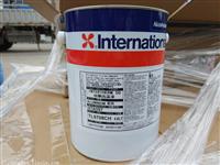 Intertherm 50 硅酮高温漆