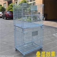 山东仓储笼 中空板仓储笼