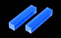 EJ-200塑料闪烁体