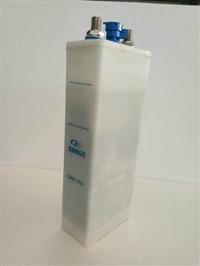 机车启动GNC200碱性镍镉电池