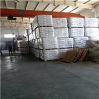 嘉兴到惠州、河源物流直达整车零担运输快运 嘉兴物流电话