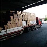 桐乡物流公司 有哪些 专业托运电动车行李家电、家具至全国