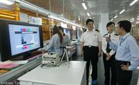 日本实验室仪器进口报关公司