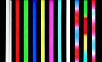 新款LED数码管效果怎么样,LED数码管价格