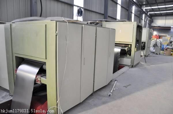 无锡2507不锈钢板