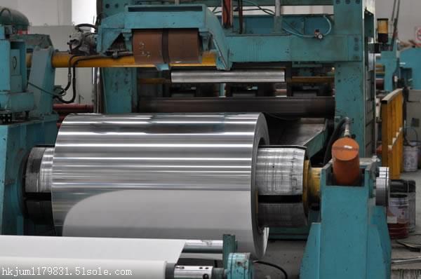 淄博2205不锈钢板