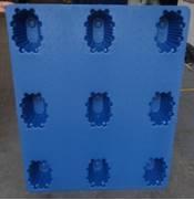资阳塑料托盘厂求购资阳塑料托盘资阳塑胶托盘