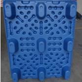 彭山塑料托盘彭山塑料托盘厂彭山塑料栈板批发