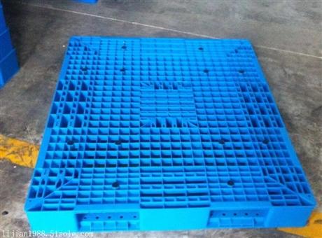 咸阳塑料托盘咸阳塑料托盘厂咸阳物流托盘