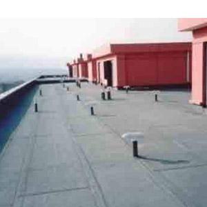 供甘肃酒泉建筑防水和嘉峪关屋顶防水