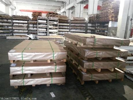 成都2507不锈钢板
