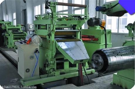 杭州2507不锈钢板