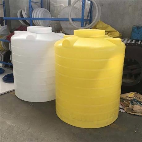 50000L塑料水箱? 50立方塑料水塔? 50吨PE储罐厂家