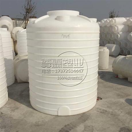 上海40000L塑料水箱? 40立方塑料水塔?