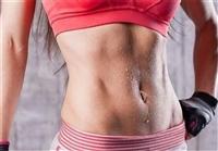 减肥爆款养森瘦瘦包代理