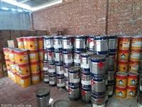 哪里回收异戊橡胶回收异戊橡胶价格回收异戊橡胶厂家