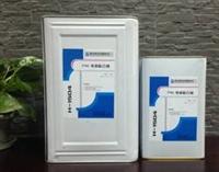 粘PVC板胶水,粘PVC板透明胶水,PVC胶水