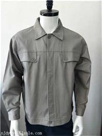 南京服装定做厂家 南京工作服定做工厂  南京服装厂