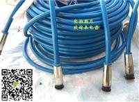 电线:MHYV矿用信号电缆,MHYV矿用电缆