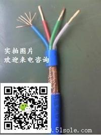 资讯:MHYAV矿用监测电缆,MHYV阻燃信号电缆