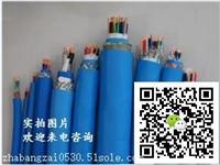 可靠:MHYVR煤矿用电缆,MHYVR阻燃信号电缆