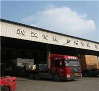 平湖物流公司至全国、货运、货物运输、搬家、各种零担业务