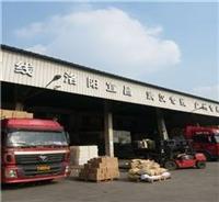 平湖物流公司至全国货运、机械、行李、设备、家具等物流运输