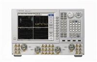 N5241A二手八成新网络分析仪