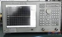 八成新二手网络分析仪E5061A
