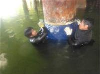 广西壮族自治区南宁市沉井带水浇筑混凝土公司提供完美的工程质量