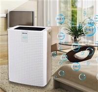 室内空气净化器代理,净化器加盟,保定家用净化器招商,义允供