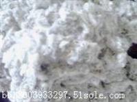 厂家求购涤棉混纺风箱花,涤棉风箱花,风箱花,纯棉古棉等
