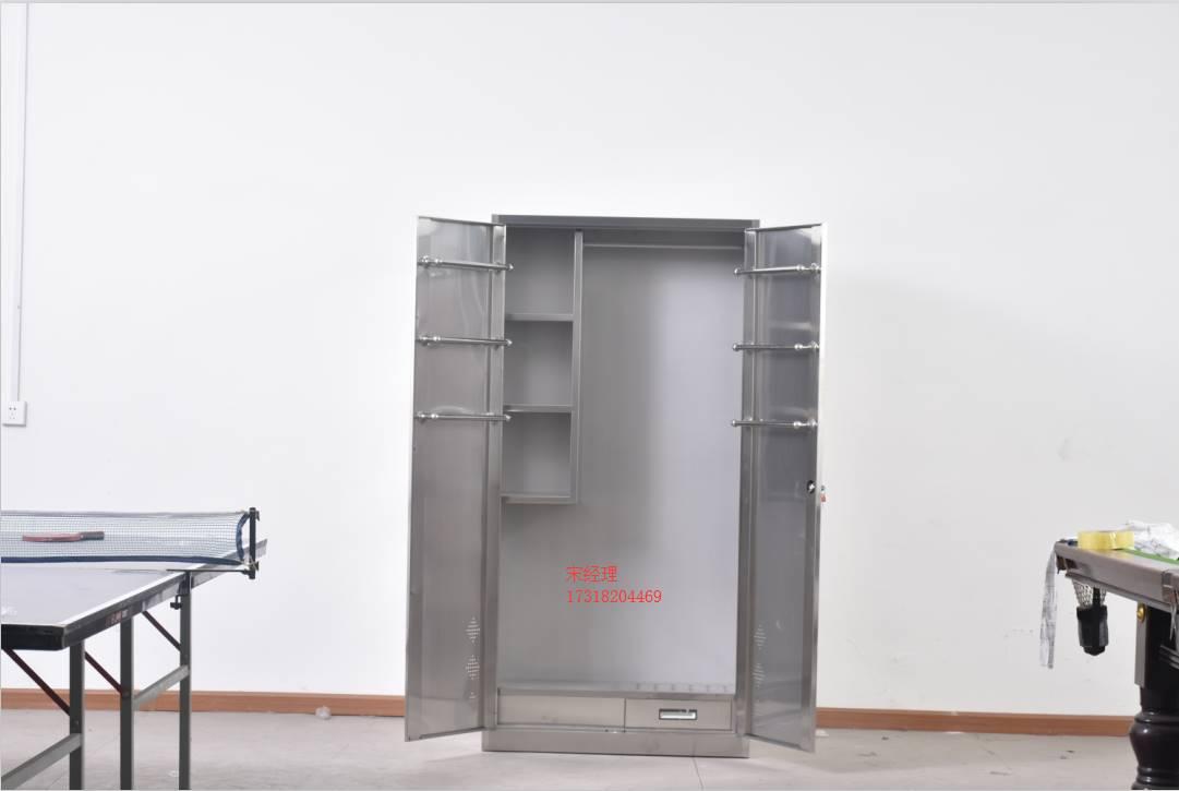 纯奢文件柜不锈钢西药柜仪器柜展示柜药品柜器械柜调剂台更衣柜