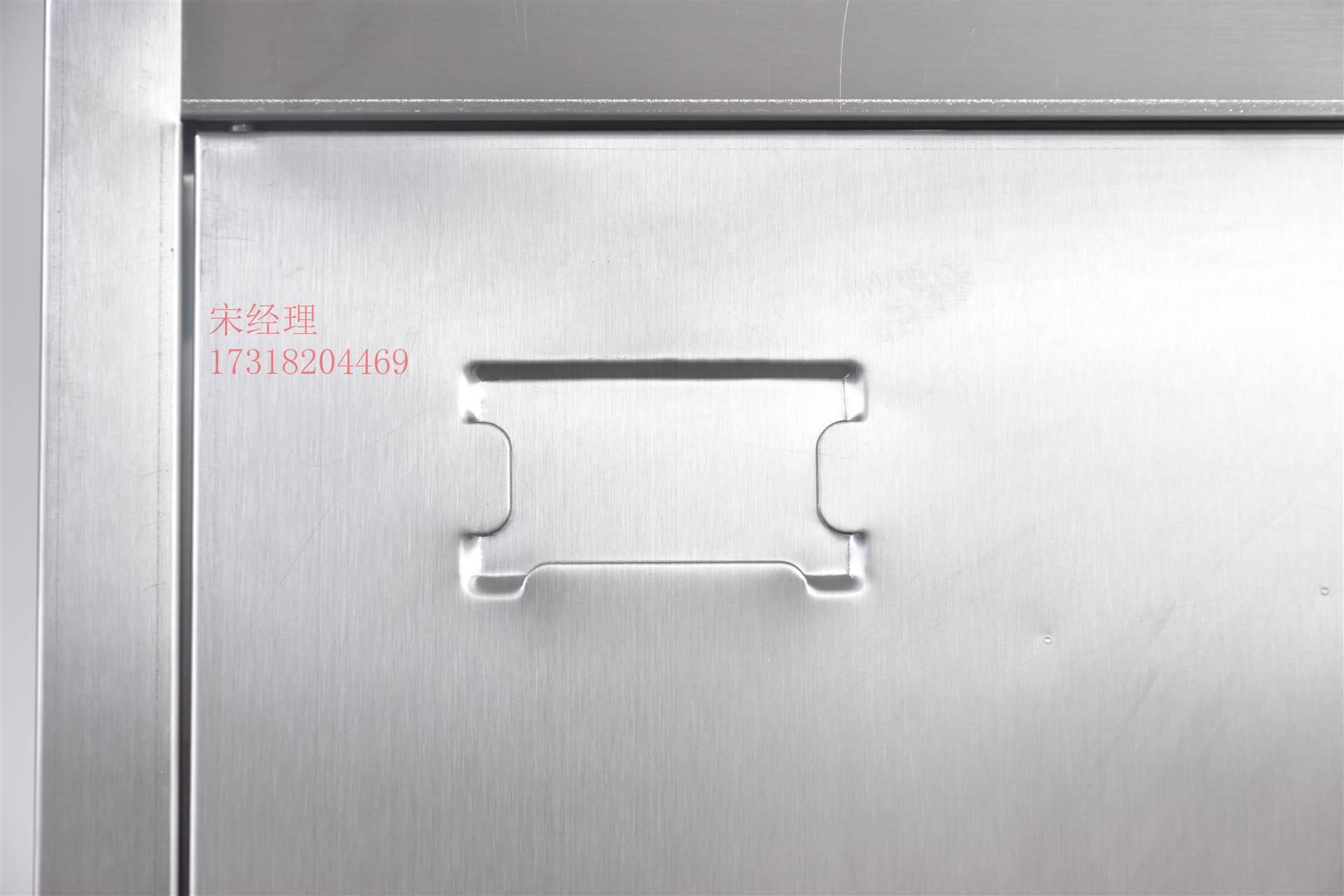 不锈钢文件柜资料柜更衣柜医疗办公柜储物柜器械柜西药柜操作台