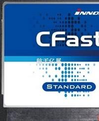 CFast 宽温电子硬盘 串口电子硬盘 PCI-5565型GE反射内存卡供应