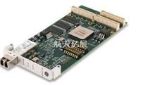 PMC接口反射内存卡 PCIE-5565型GE反射内存卡价格