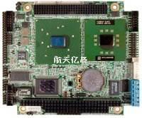 PC104 PC104+ 模块 Em8523 GE反射内存卡供应