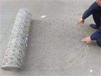 内蒙古包头圈羊网草原网羊网1.2*30米孔径10*10cm现货销售