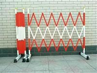 包头市伸缩围栏内蒙古玻璃钢伸缩围栏