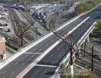 路桥用无级渗透结晶型防水防腐剂