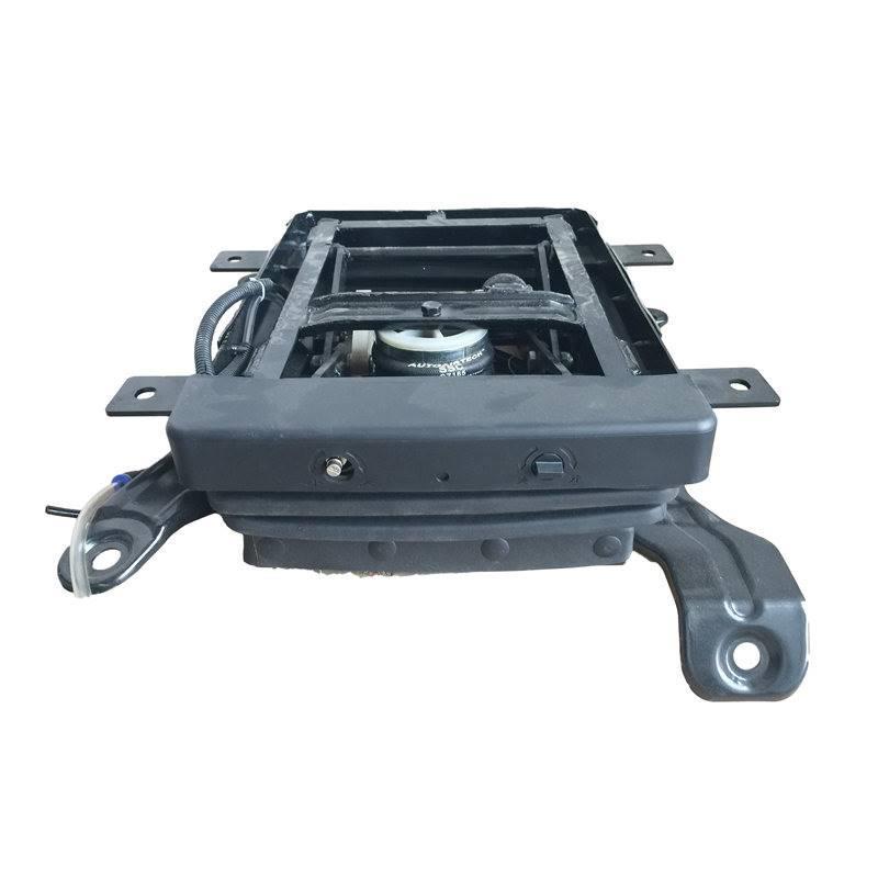 汽车座椅配件改装需要注意的问题