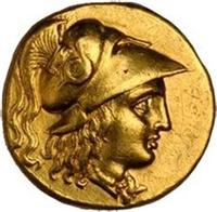 古代金币通过快速成交价格高吗