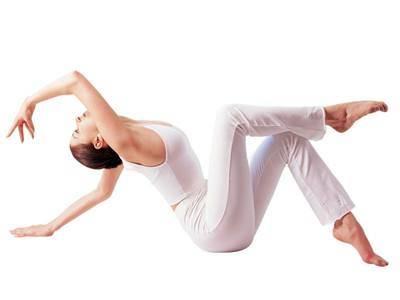 瑜伽教练培训哪里好、哪里有瑜伽教练培训、瑜伽教练培训、瑜伽