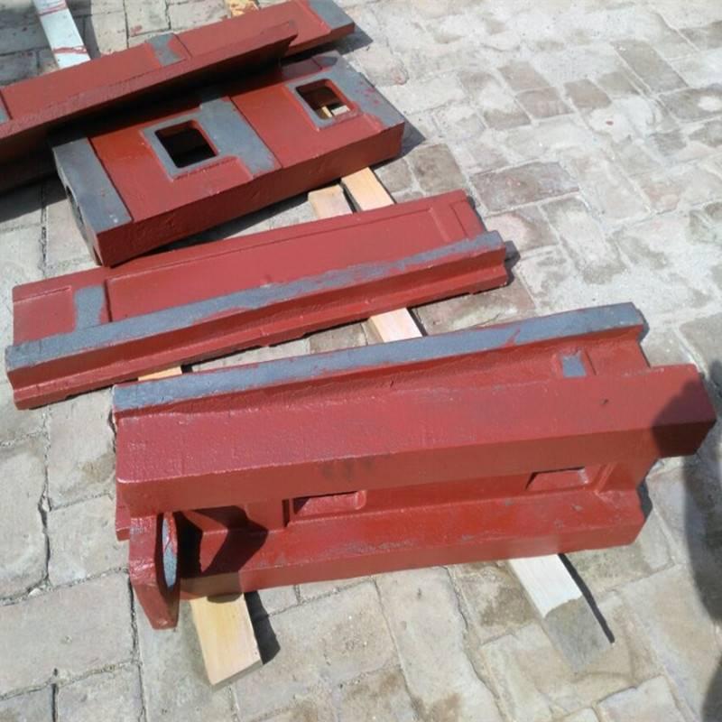 铸造机床床身 铸造雕刻机底座 铸造电火花机床床身