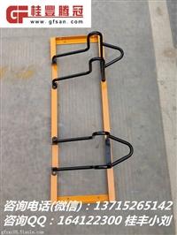 黑龙江非机动车停车架停车架哪里有卖的