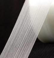 工业包装专用玻璃纤维胶带