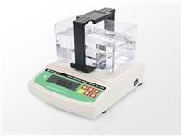 供应塑胶密度测试仪