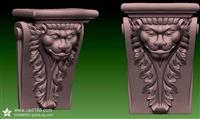 玉石雕刻培訓 墓碑雕刻培訓大理石浮雕培訓