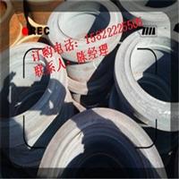 优质批发平湖市60CrMo33钢板厂家地址