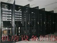 深圳专业回收服务器公司 二手服务器回收公司 高价专业